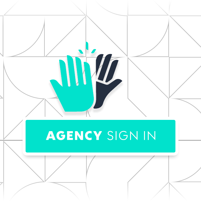 Login-Agency.png