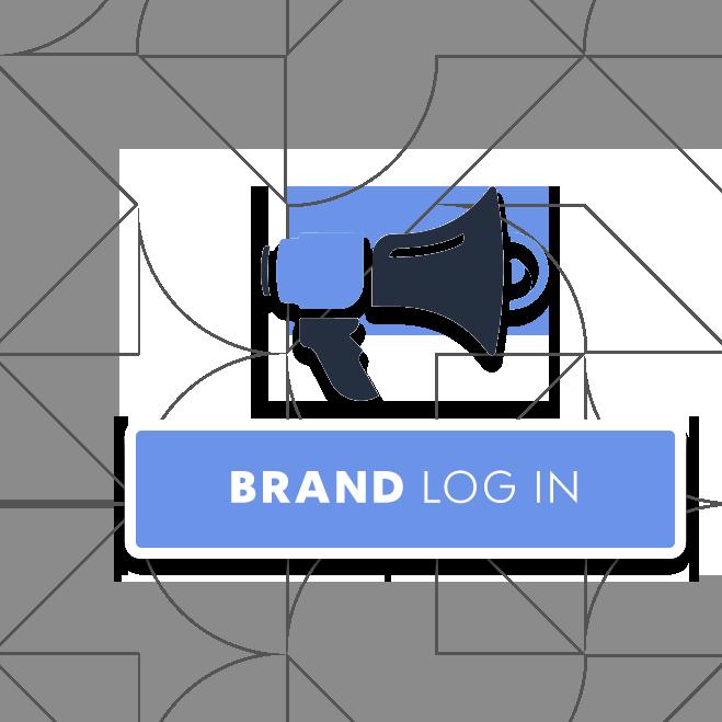 Login-Brand.png