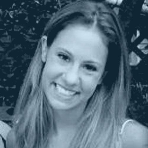 Nicole Gregoriou