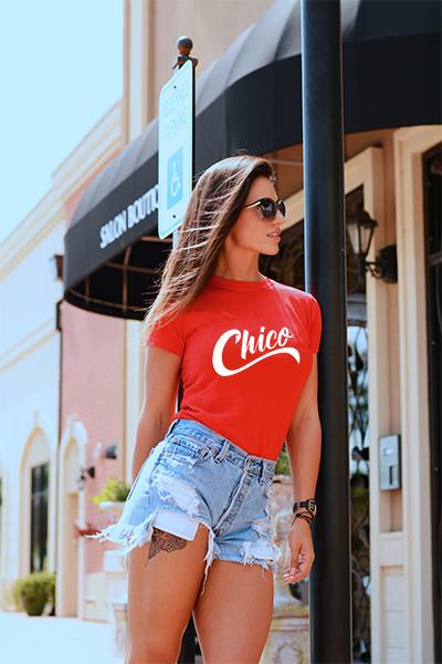 chicosunglassgirlsmall.jpg