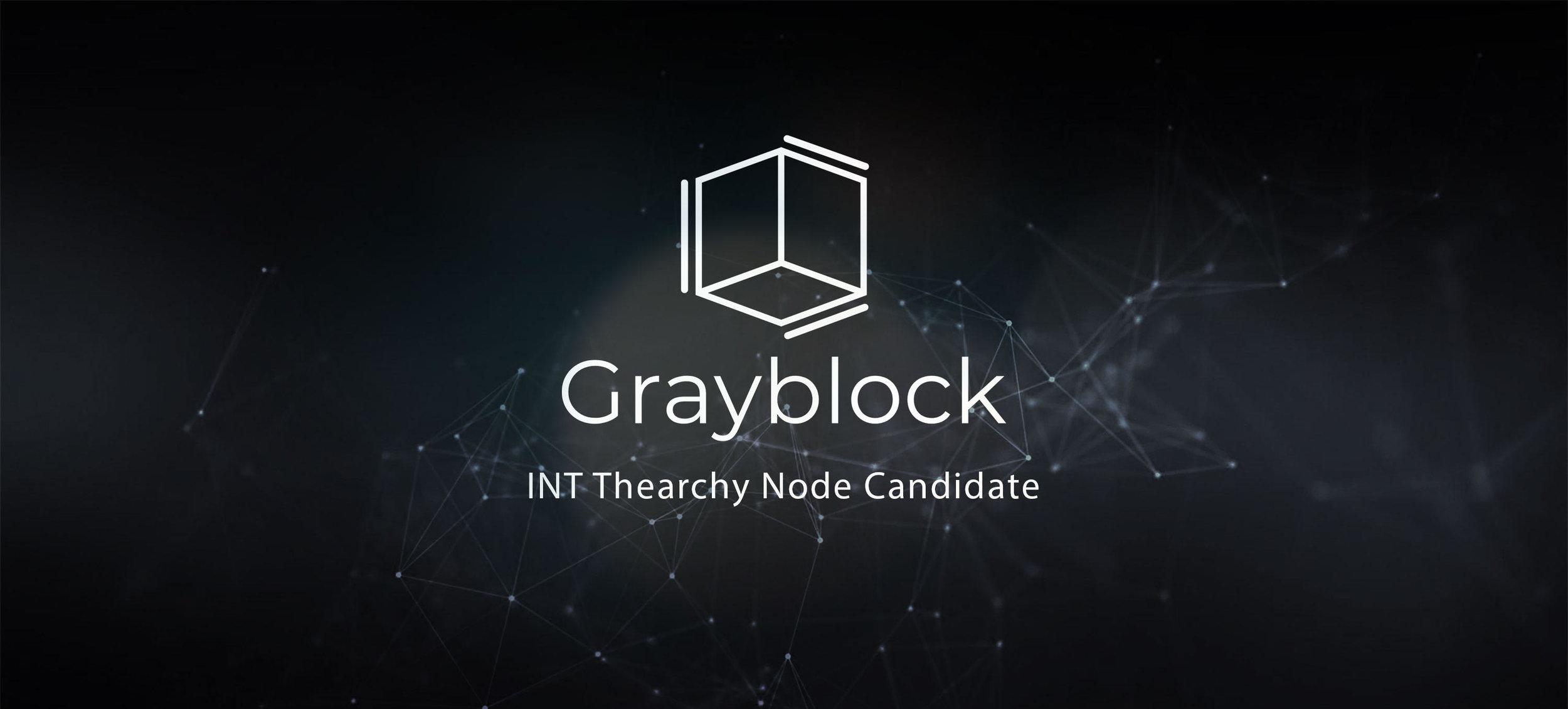 GrayblockThearchyNode2.jpg