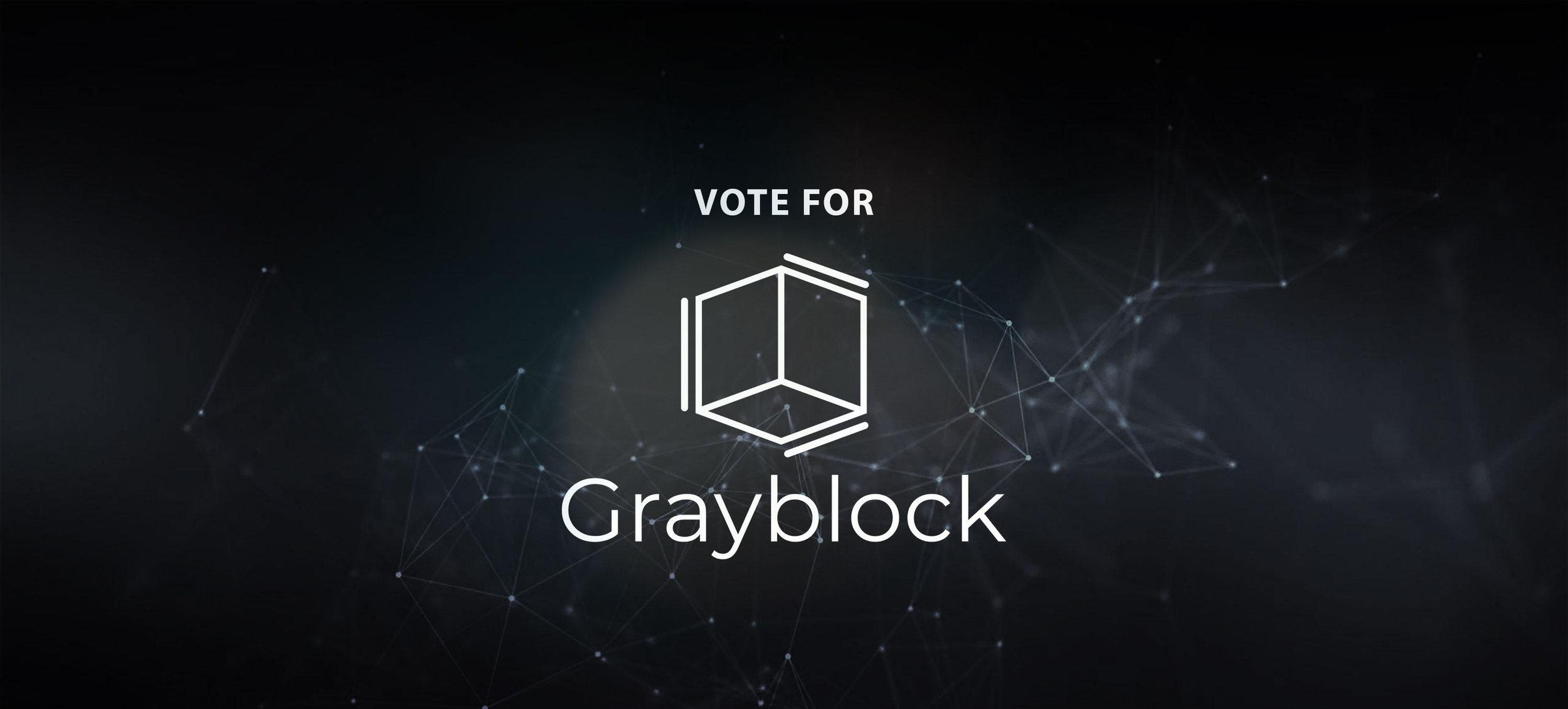 VoteForGrayblock2.jpg