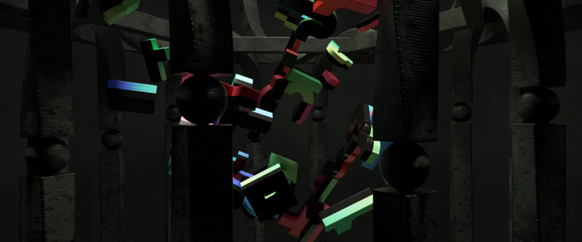 BRIEF_FESTIVAL_09 copy.jpg