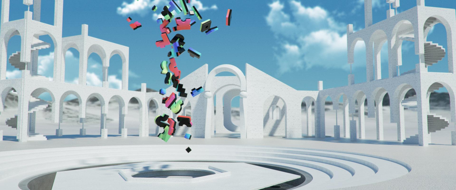 BRIEF_FESTIVAL_11 copy.jpg