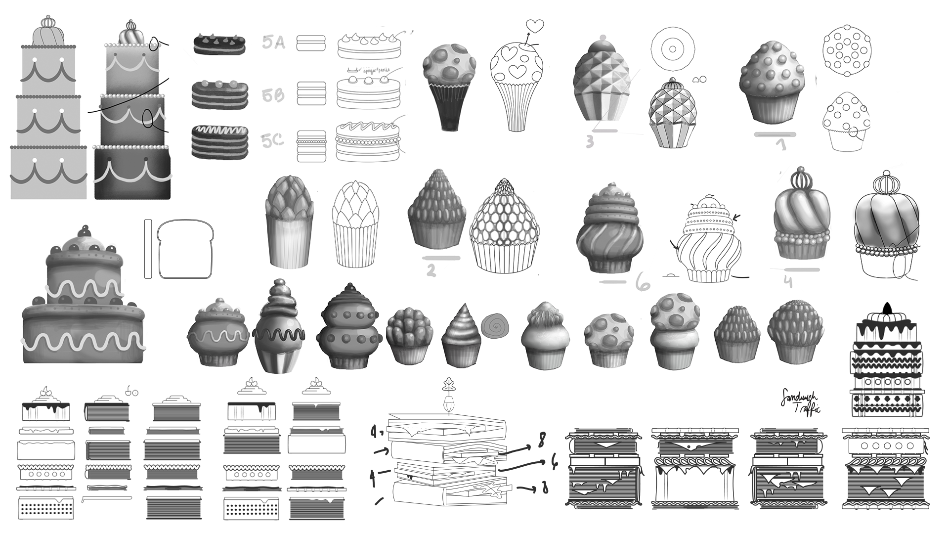 30 props_cakes.png