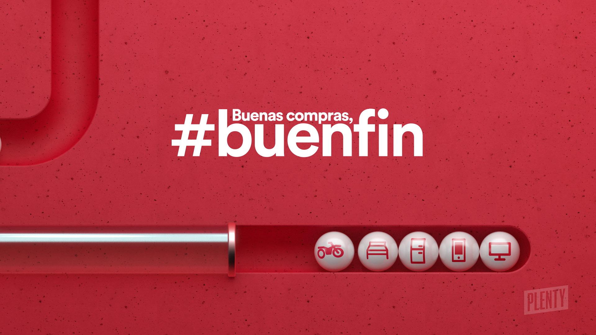 BuenFIn_7.jpg