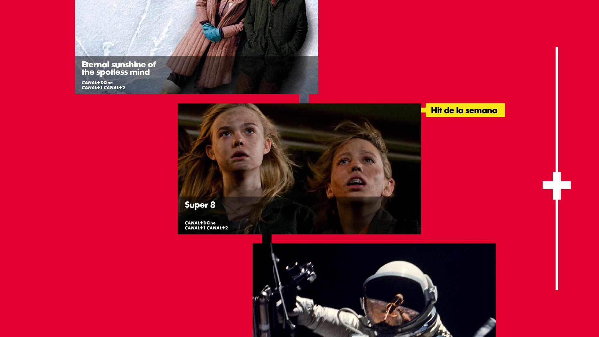 __semanal_cine-06.jpg