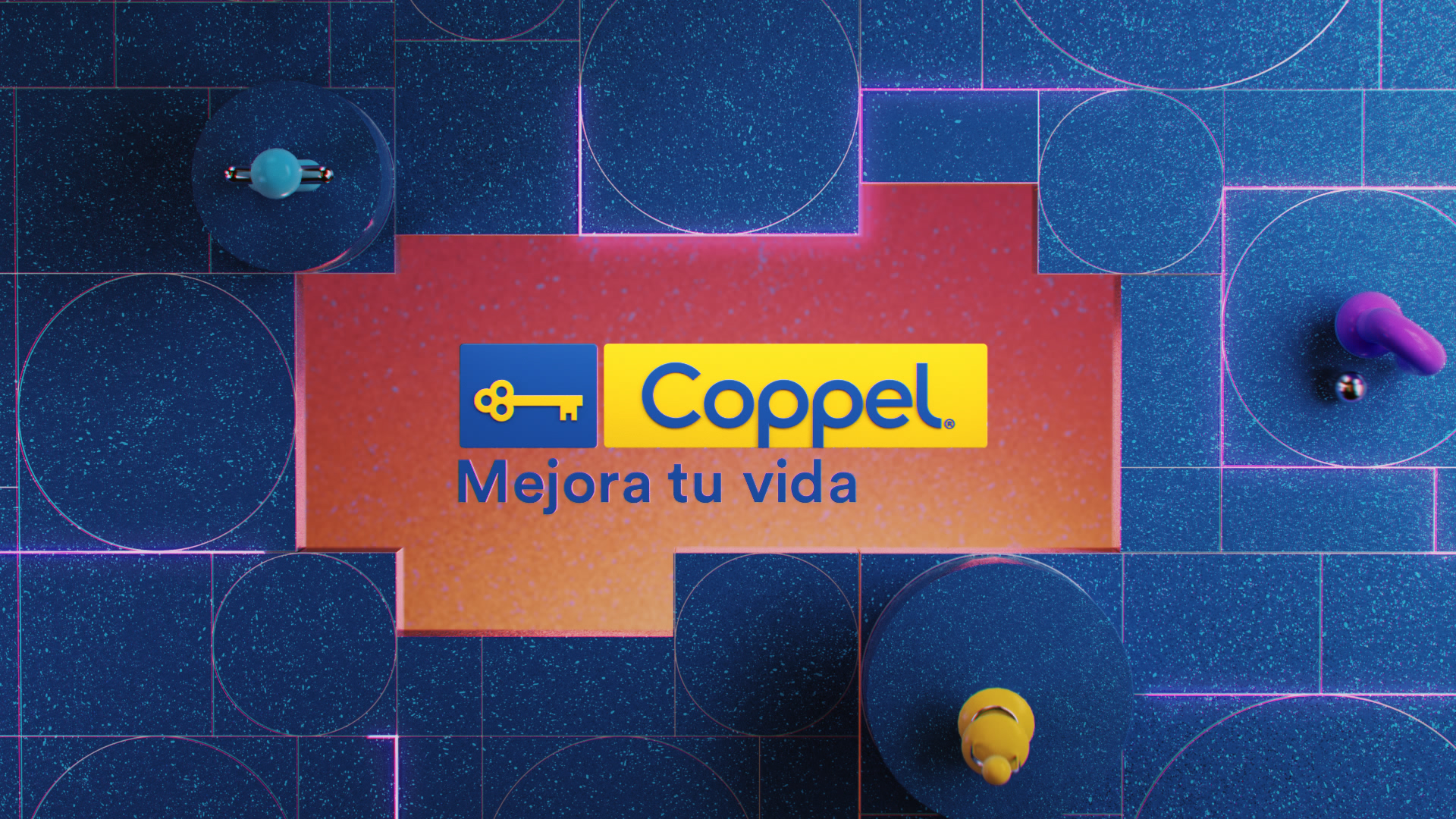 COPPEL_CELULARES_SERIE_16-9_20s_ProRes444_4.jpg