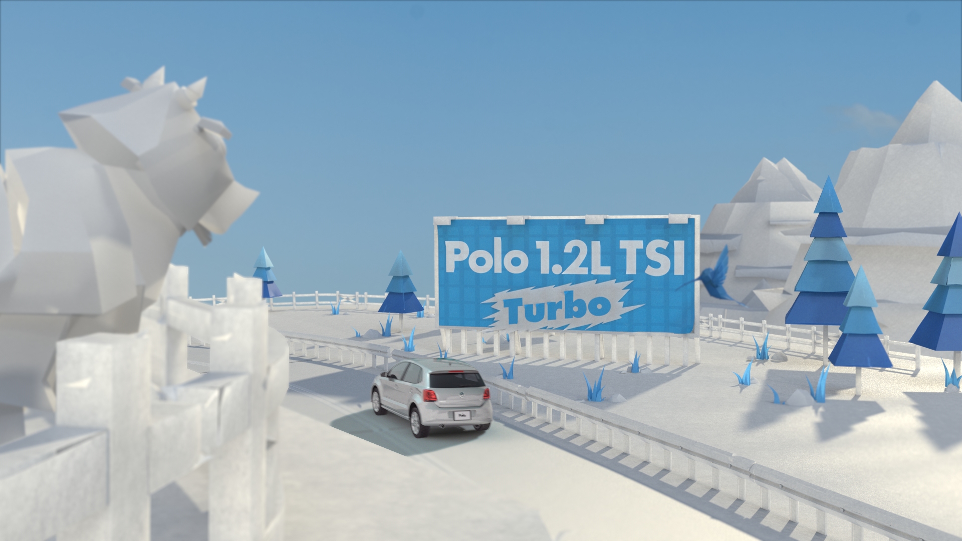 Polo01.png
