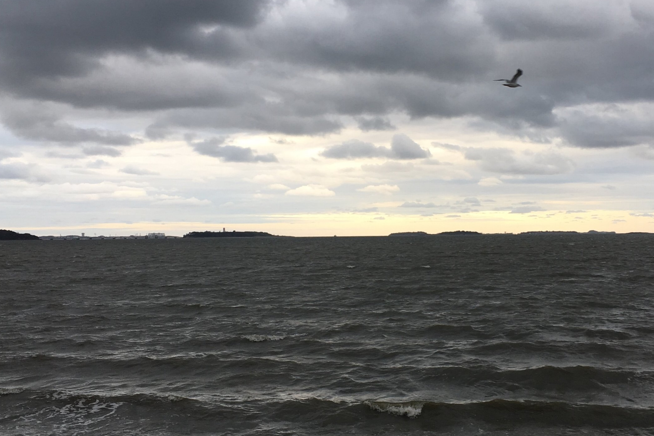 over-waves-dark-clouds-light.jpg