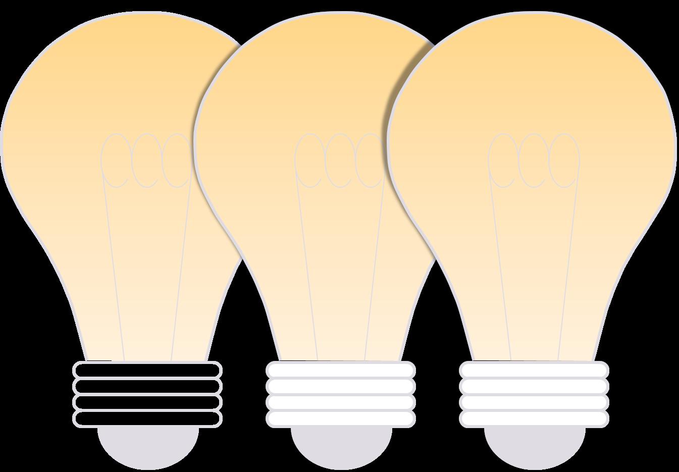 threelightbulbs.png