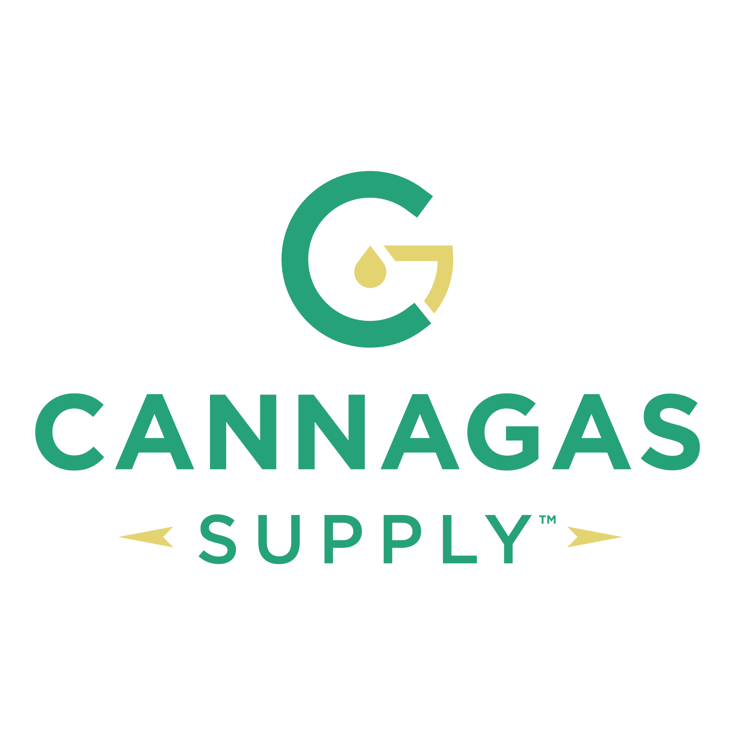 Cannagas.png