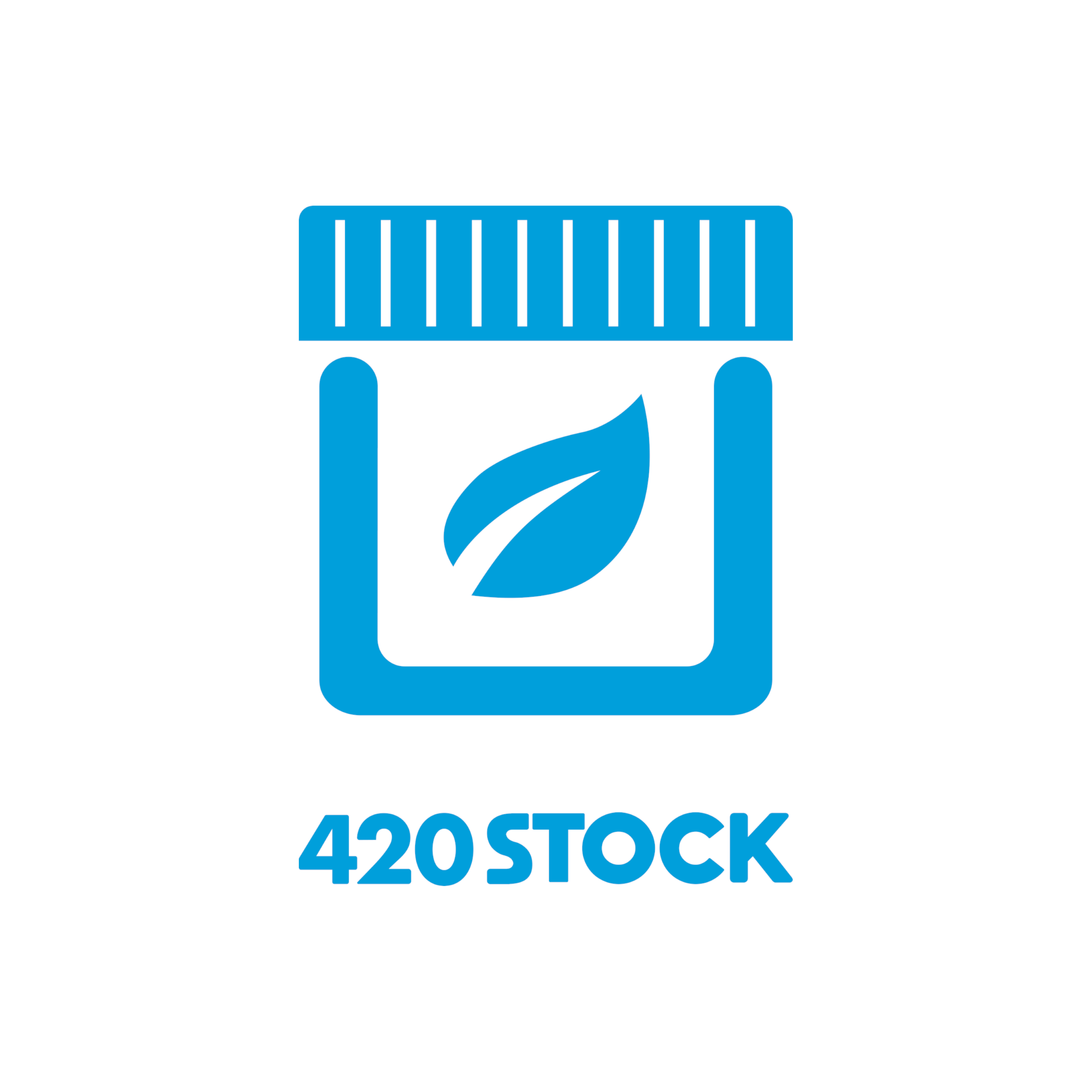 420Stock.png