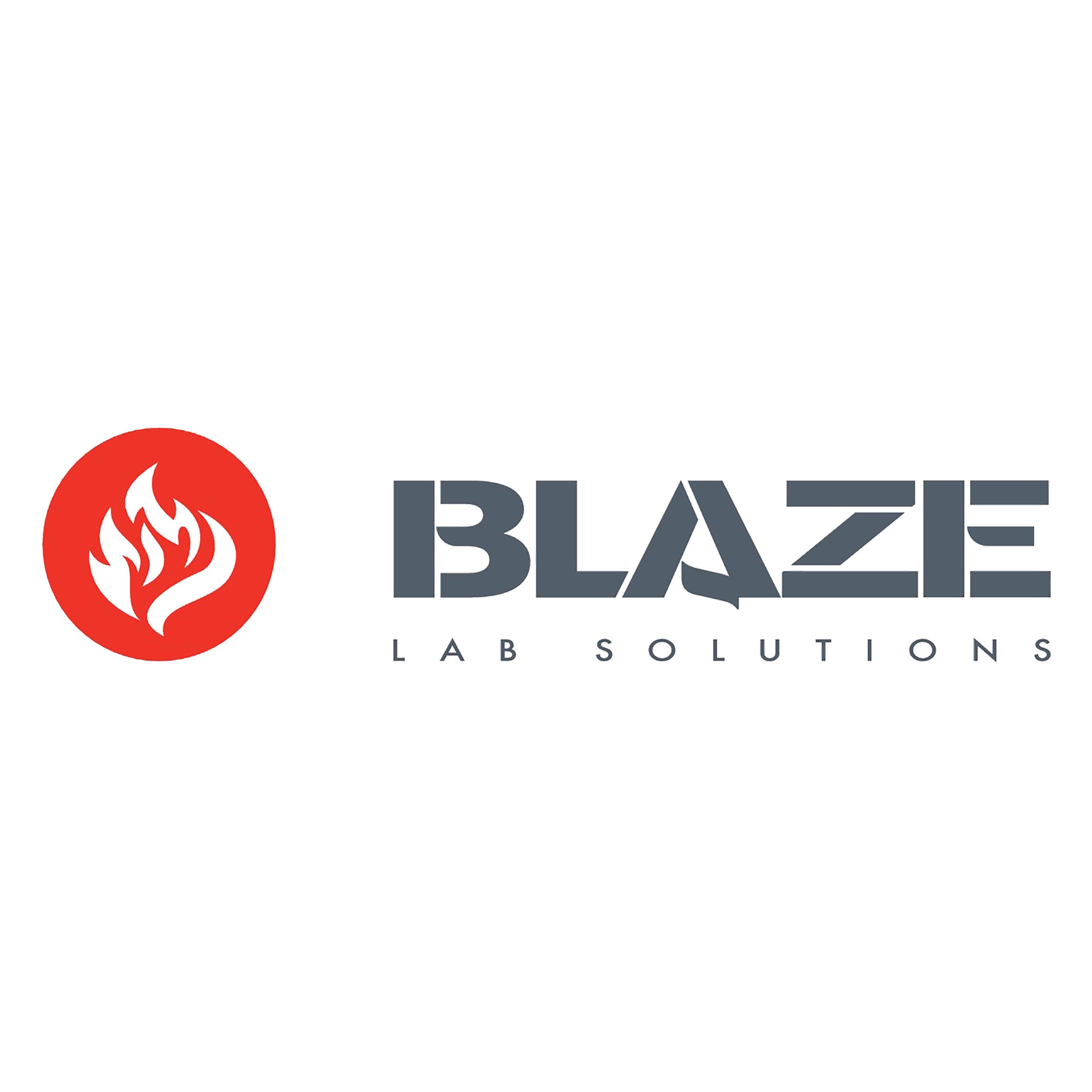 BlazeLabs.png