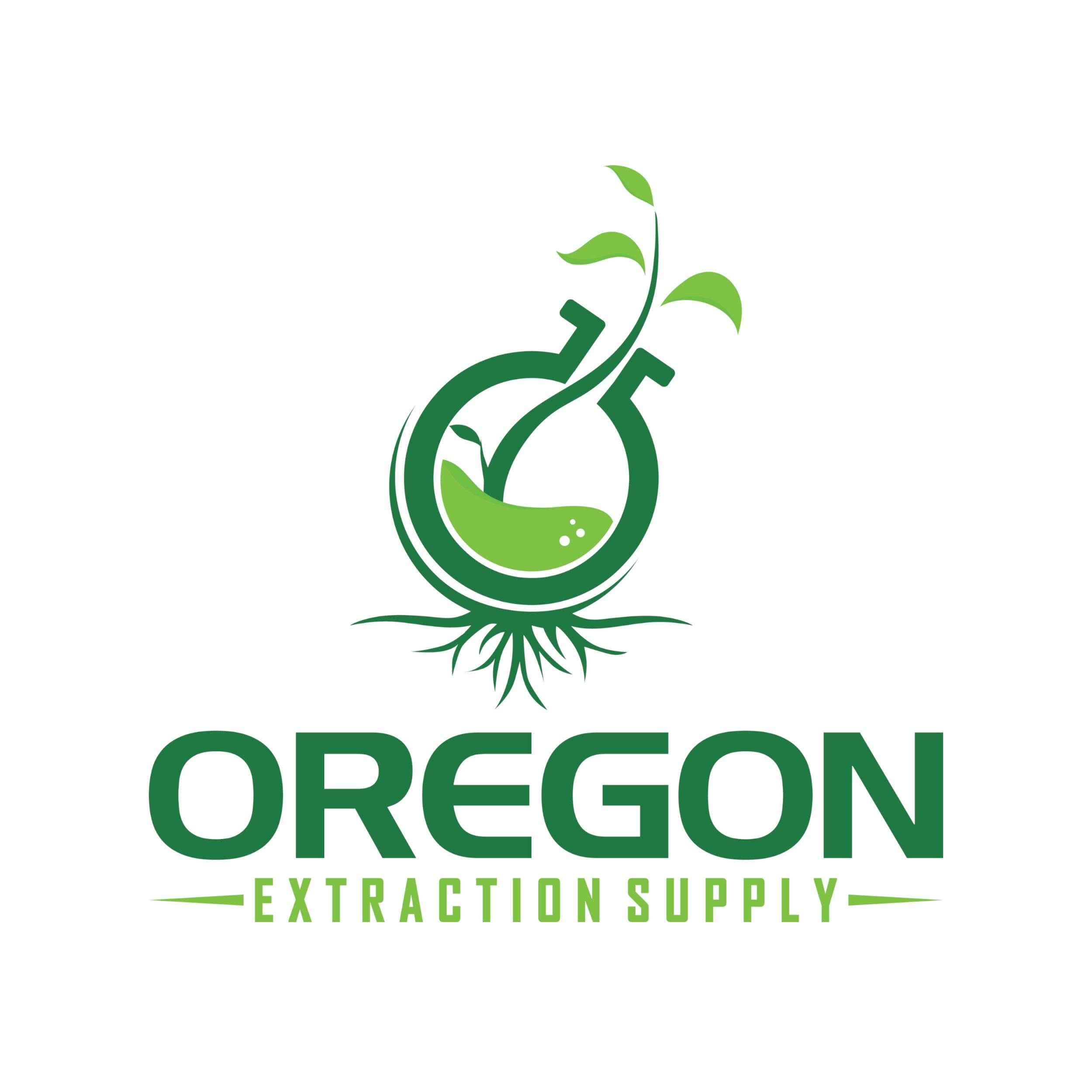 OregonExtraction.png