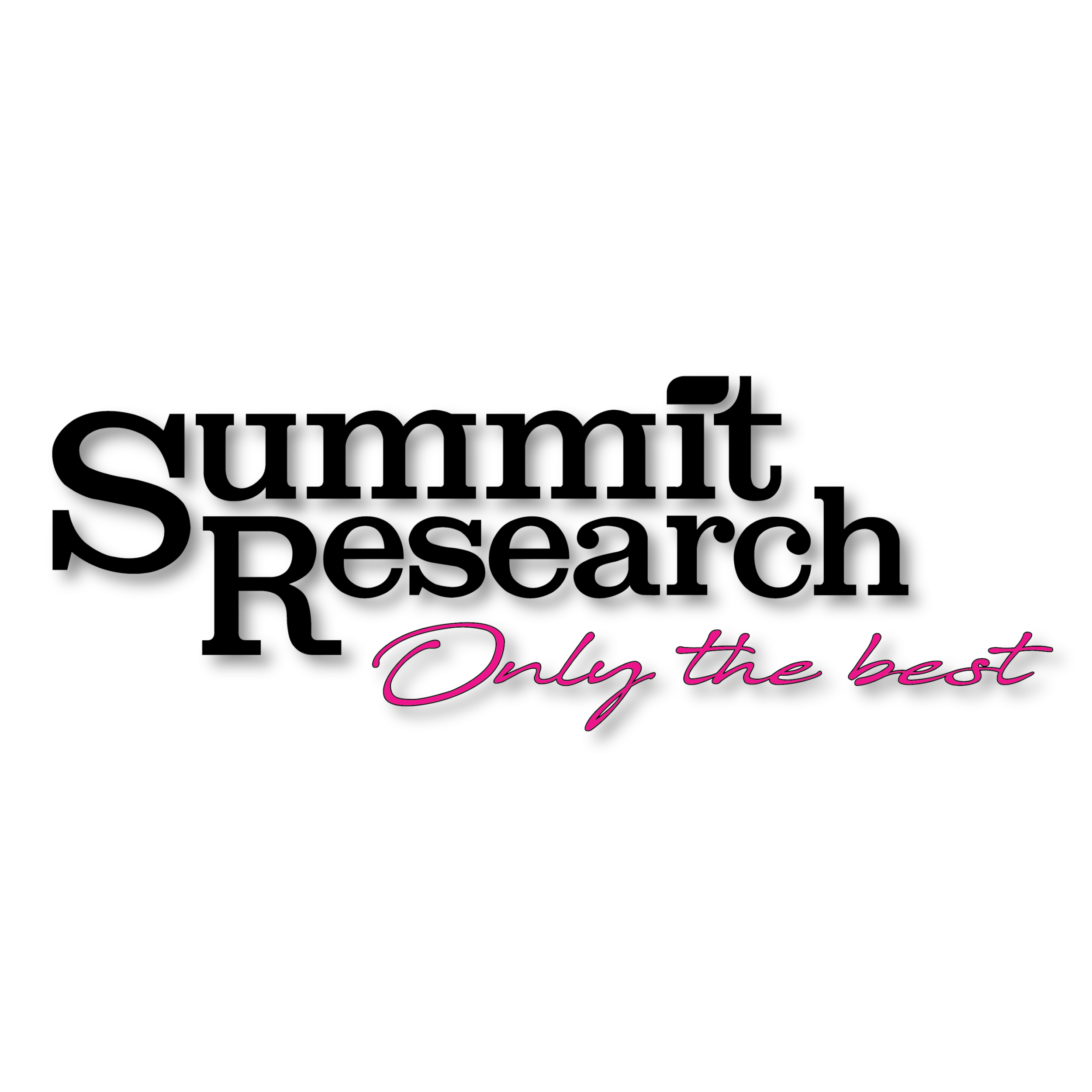 SummitResearch.png