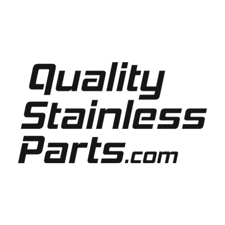 QualityStainless.jpg