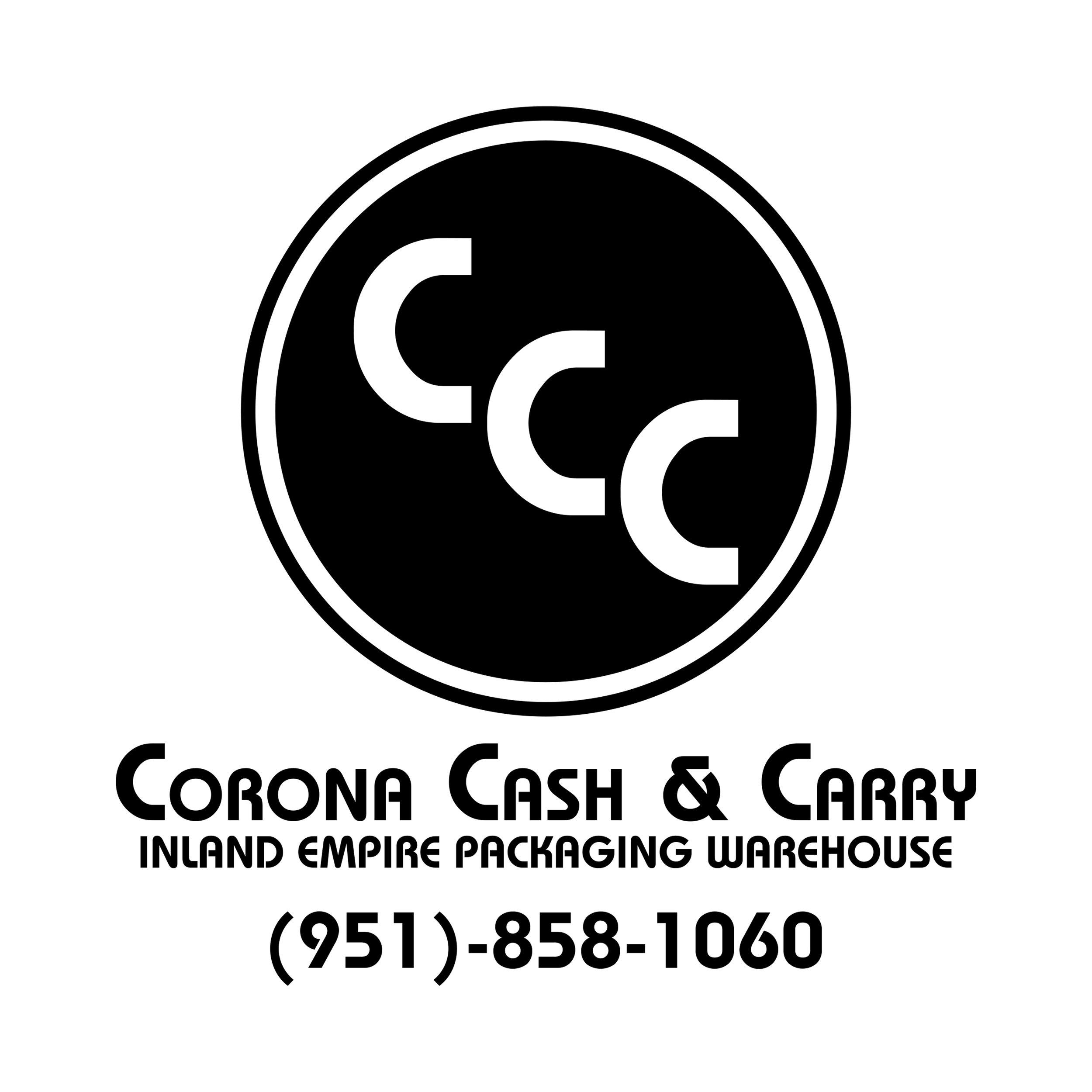 CCC_web1.jpg