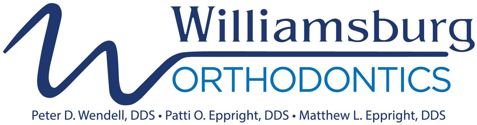 Williamsburg Orthodontics.jpg