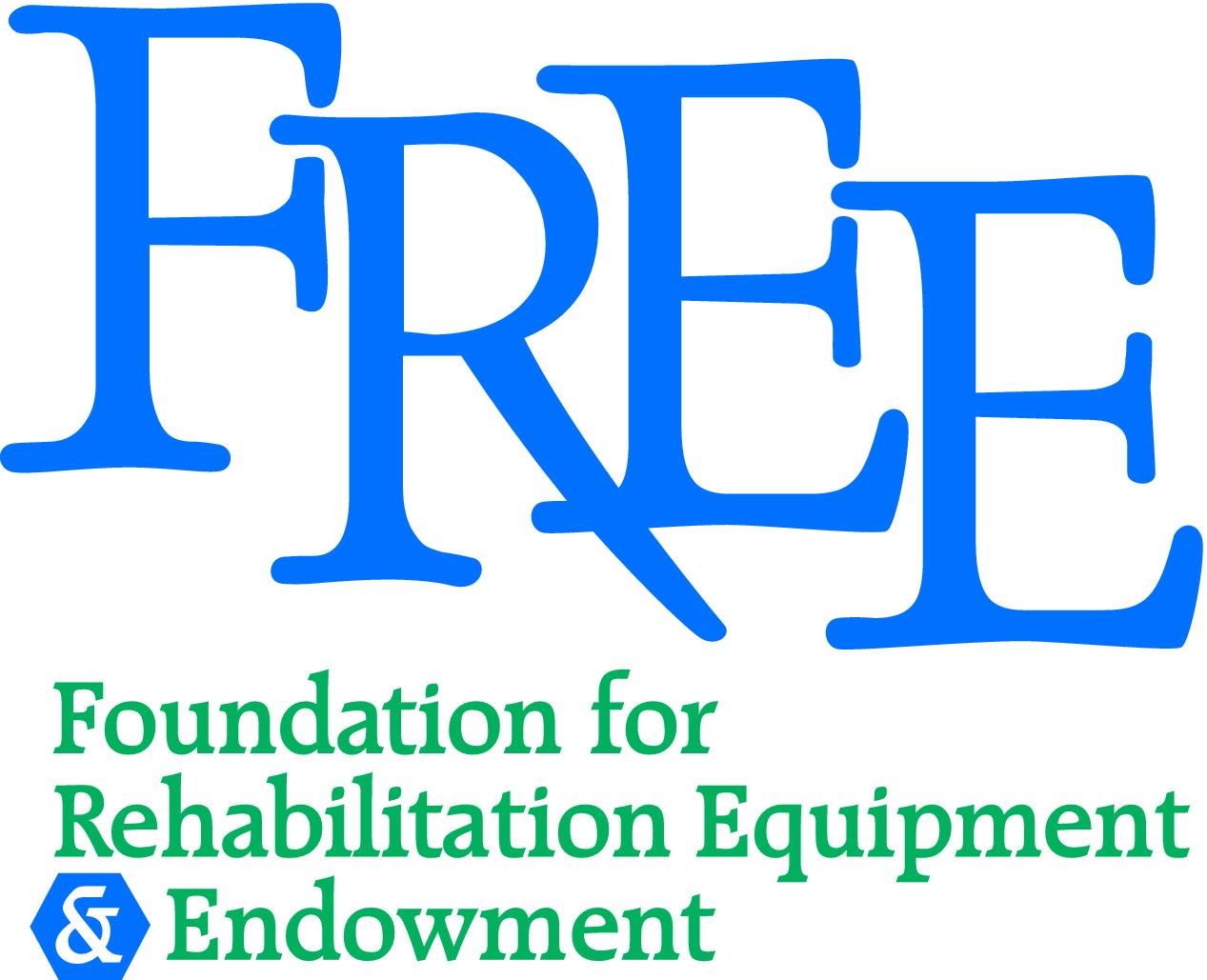 FREE logo on white backgroudn April 16 2014.jpg