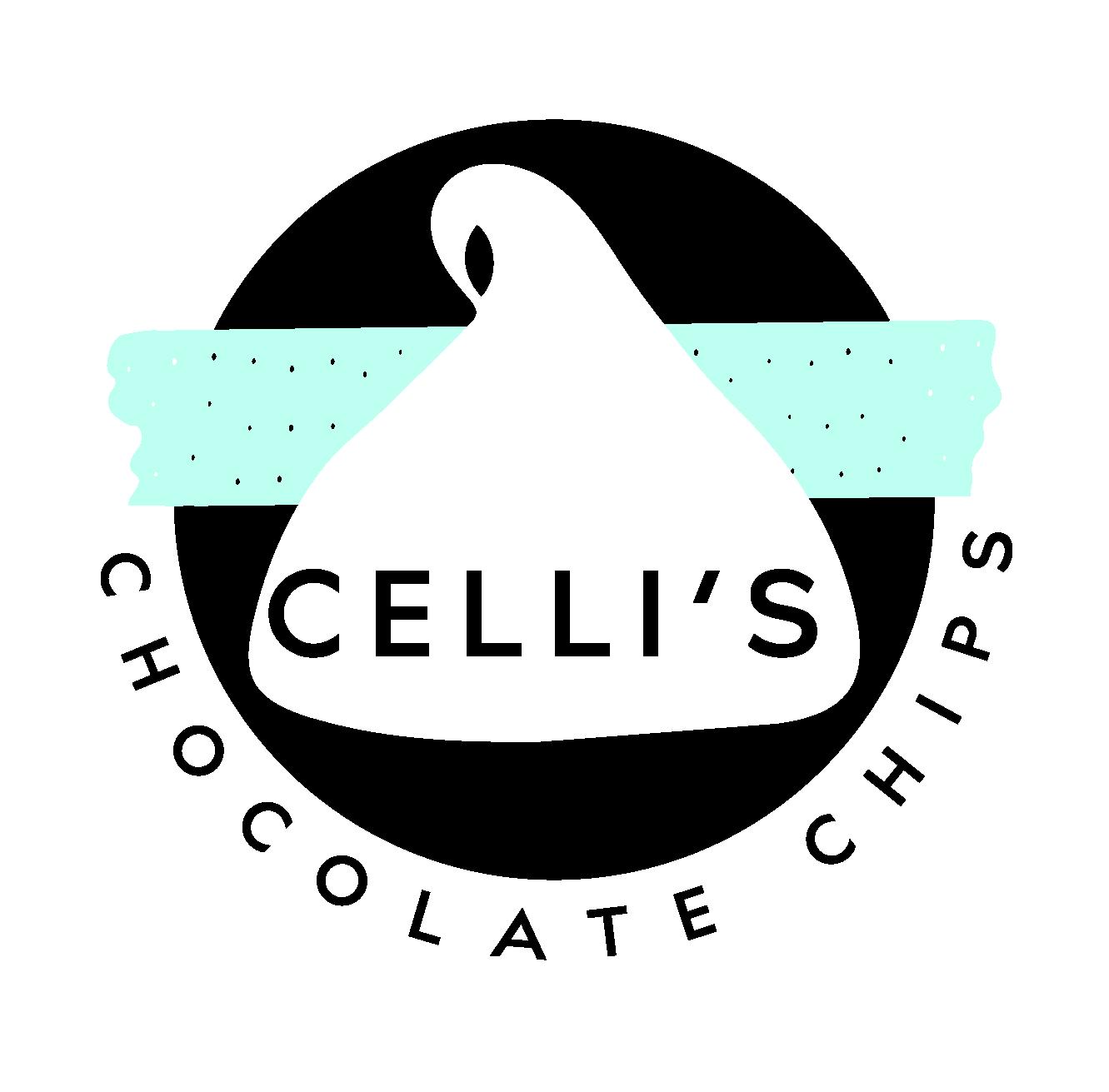 Celli's Chocolate Chips Logo.jpg