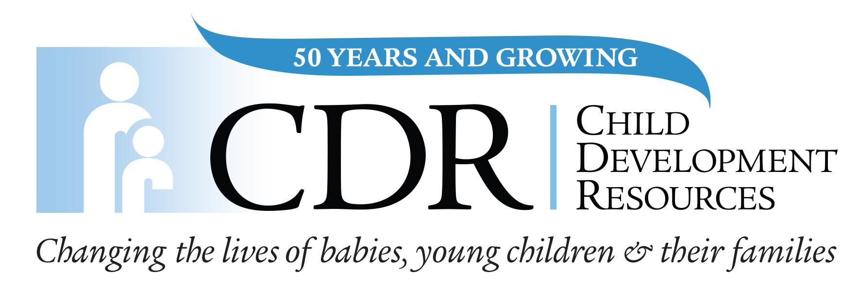 CDR Logo.jpg