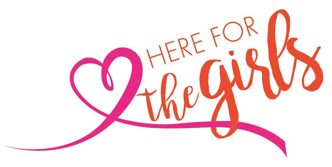 Here for the Girls logo.jpg
