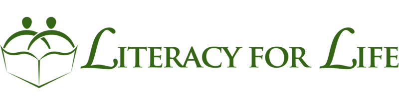 Literacy-for-Life-logo_800x211.png
