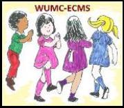 WUMC logo.jpg