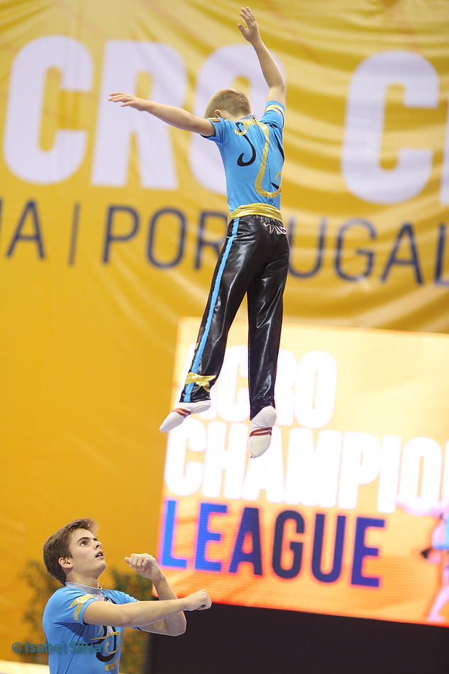 2018_Acro_Champions_League_POR_02994.JPG
