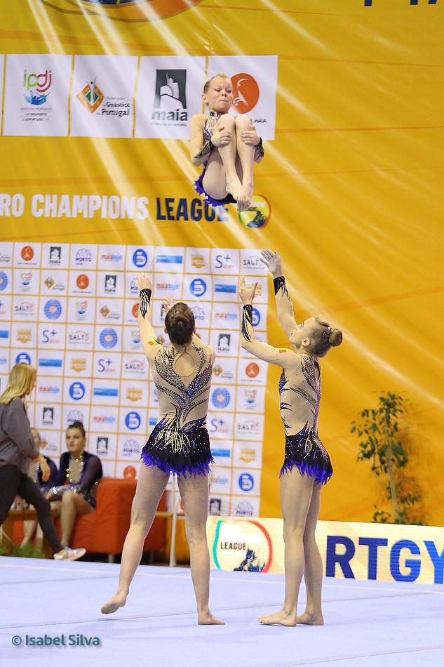 2018_Acro_Champions_League_POR_02225.JPG
