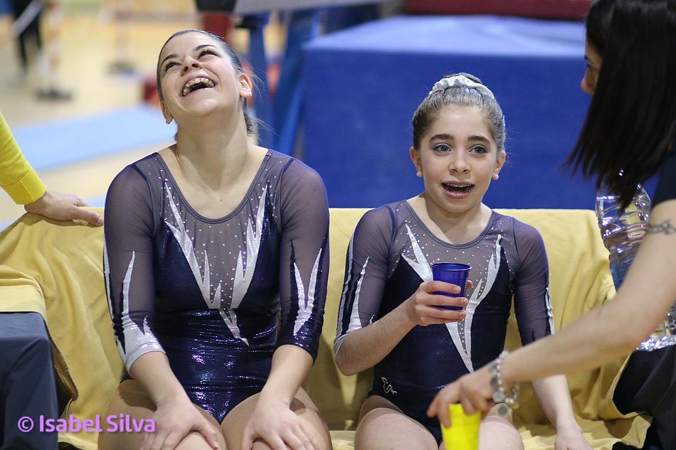 2019_Finale_Gold_Torino_ITA_0082.JPG