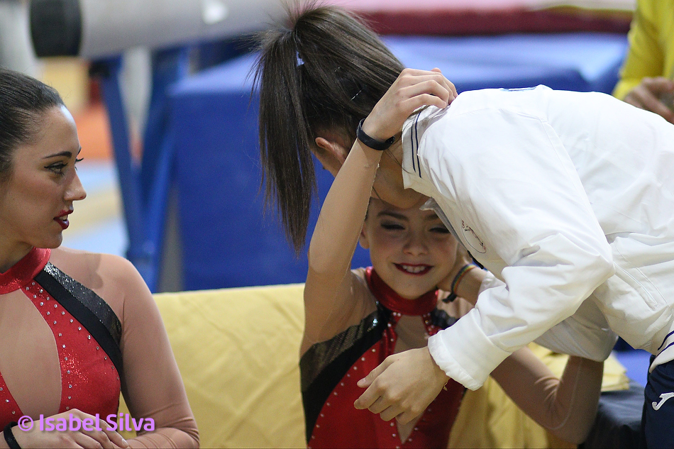 2019_Finale_Gold_Torino_ITA_0313.JPG