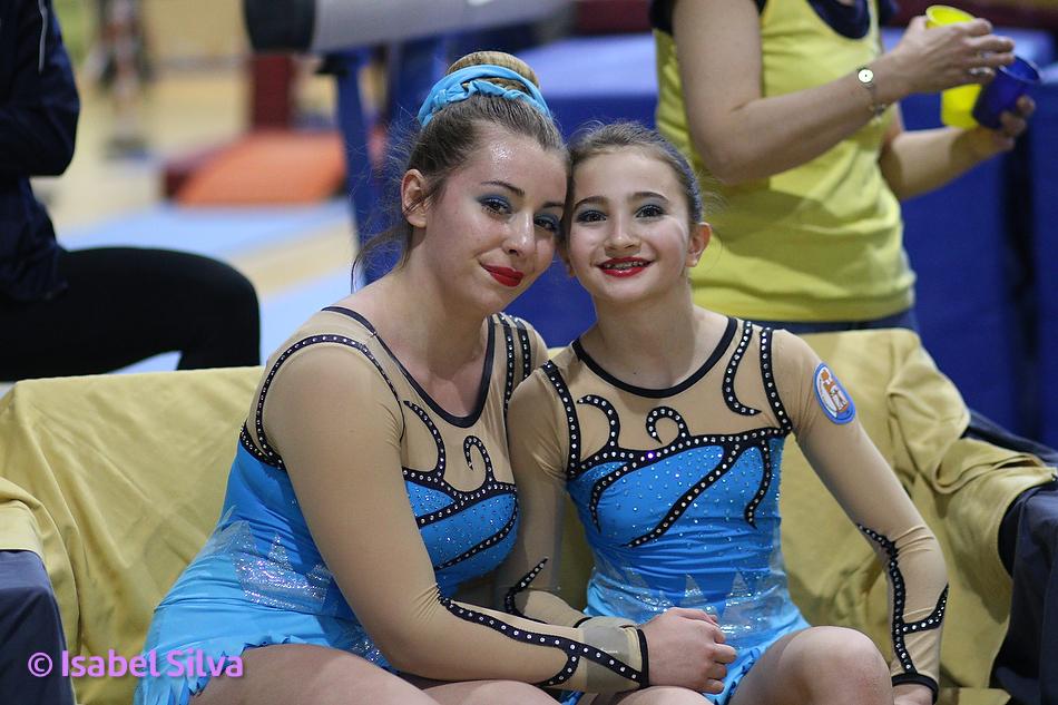 2019_Finale_Gold_Torino_ITA_0621.JPG