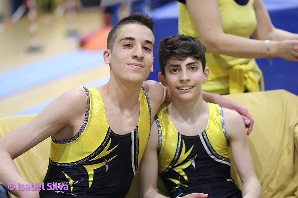 2019_Finale_Gold_Torino_ITA_1255.JPG