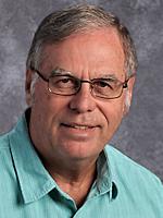 Mr. Rick Kline
