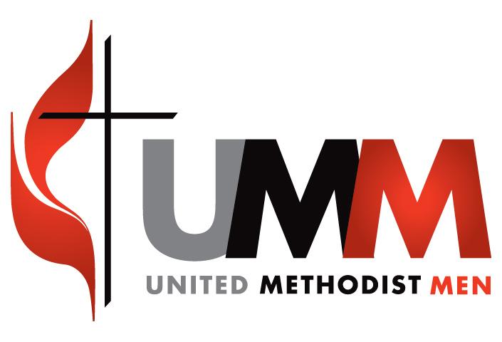 UMM-logo_plain.jpg