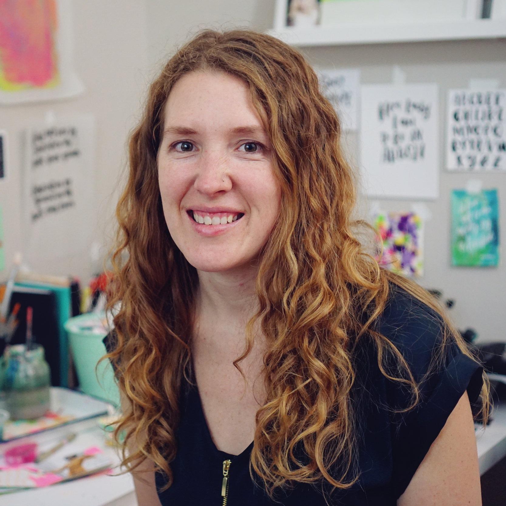 Alicia-Schultz_Vine-and-Thistle_Headshot.jpg