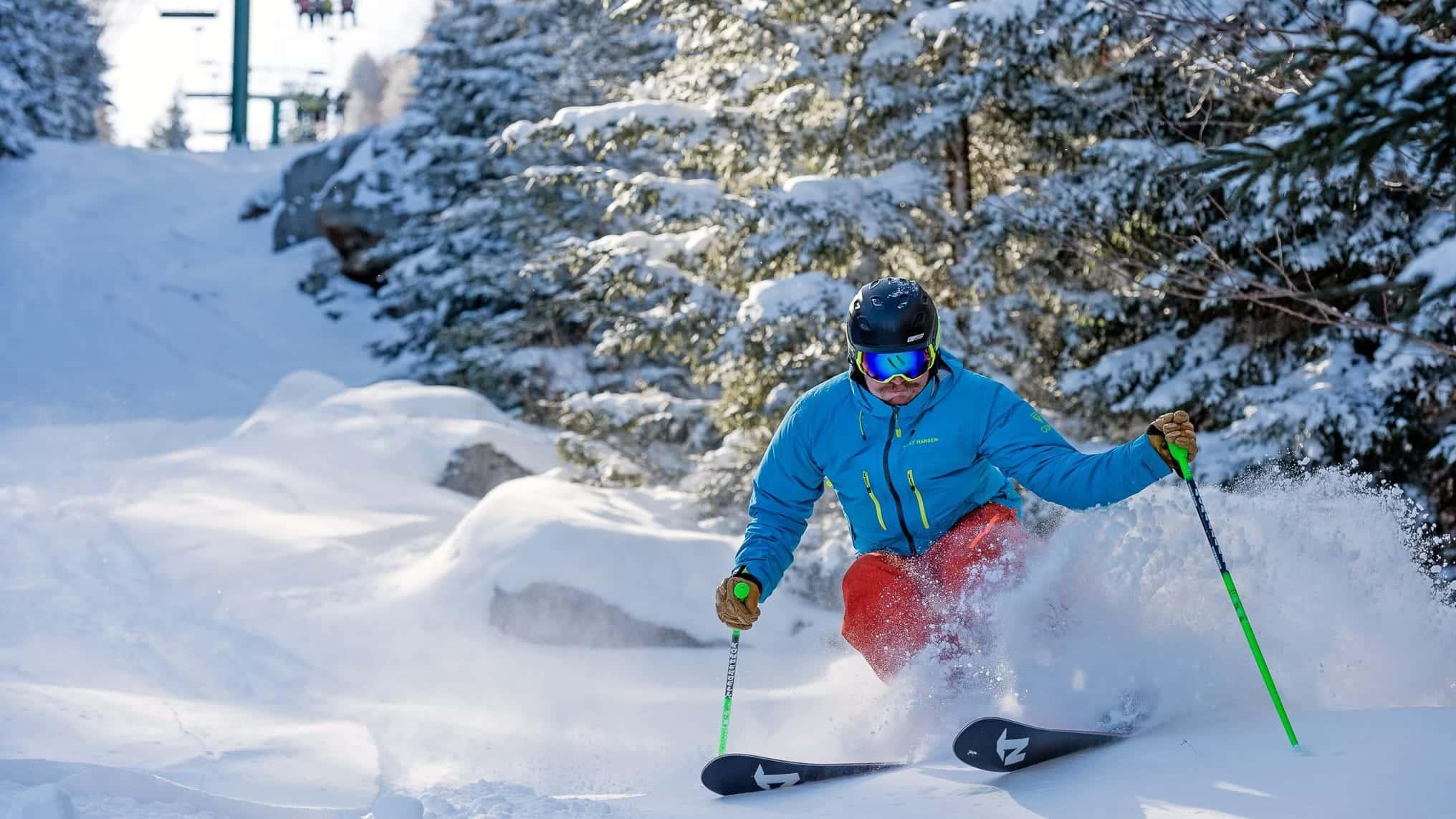 flagstaff ski.jpeg