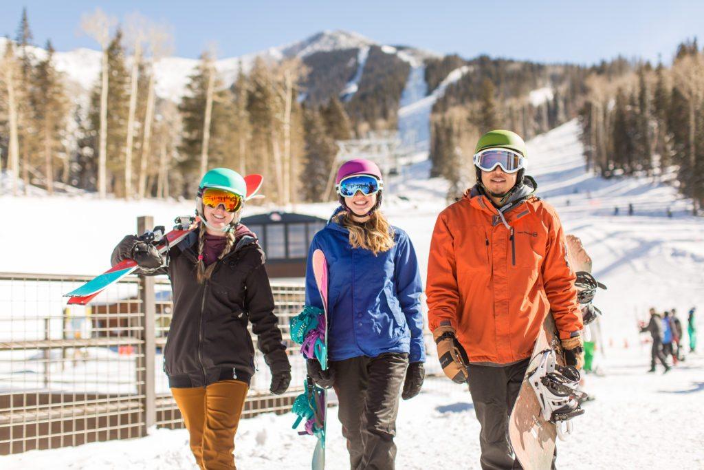 skiing snowboal.jpg