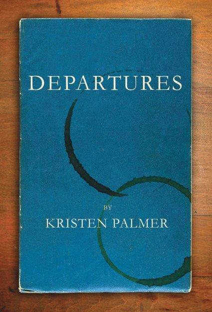 Departures postcard.jpg