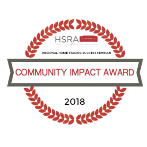 COMMUNITY+IMPACT+AWARD.png