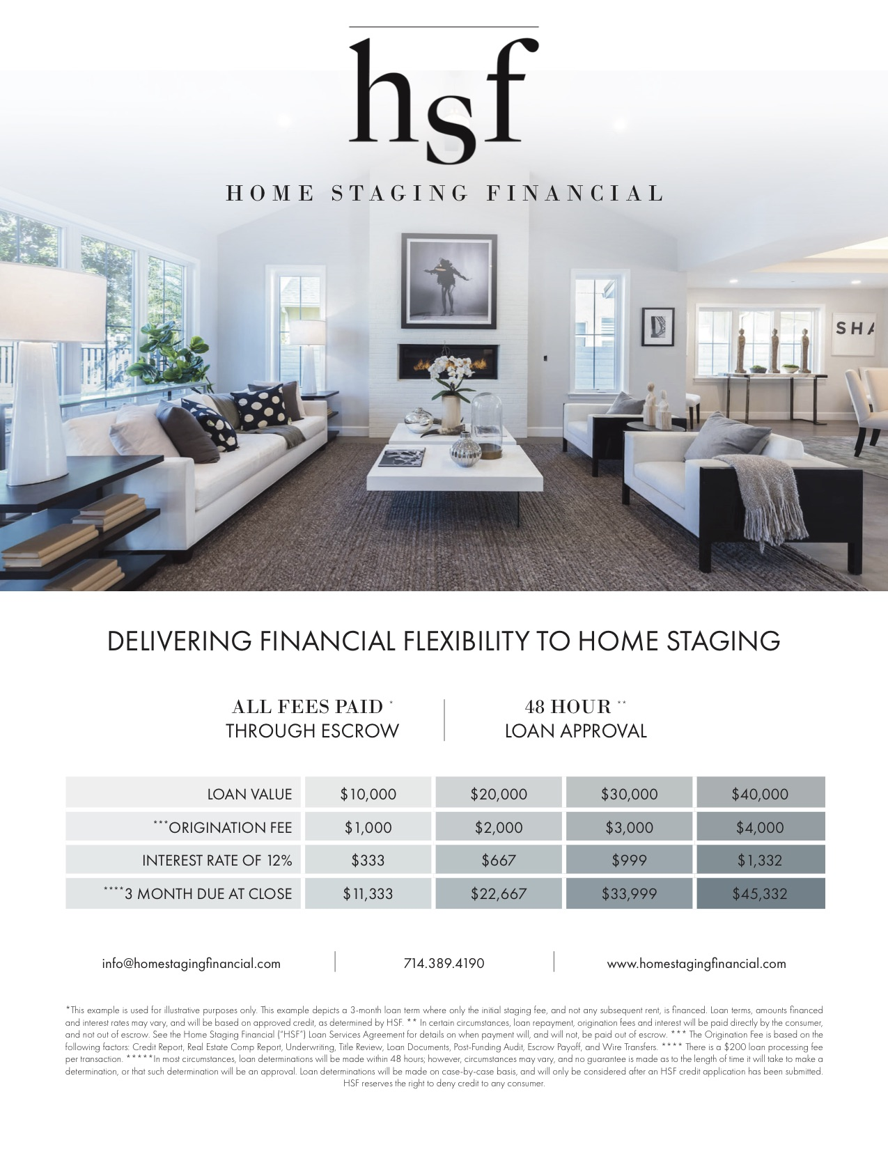 HSF Info And Rates.jpg