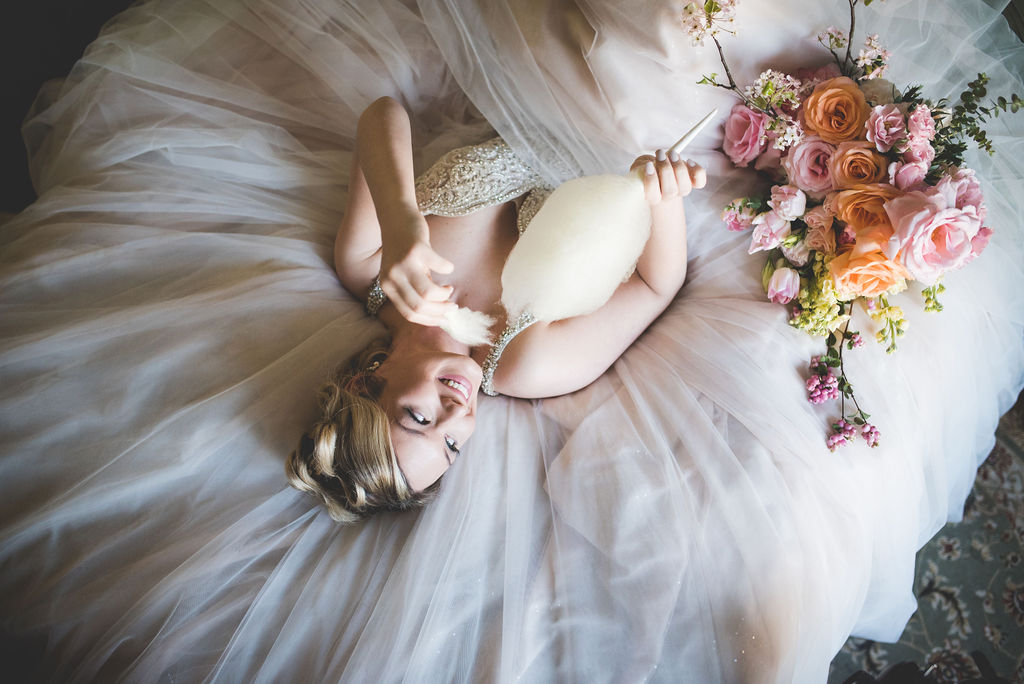 photography by Sydney Rasch