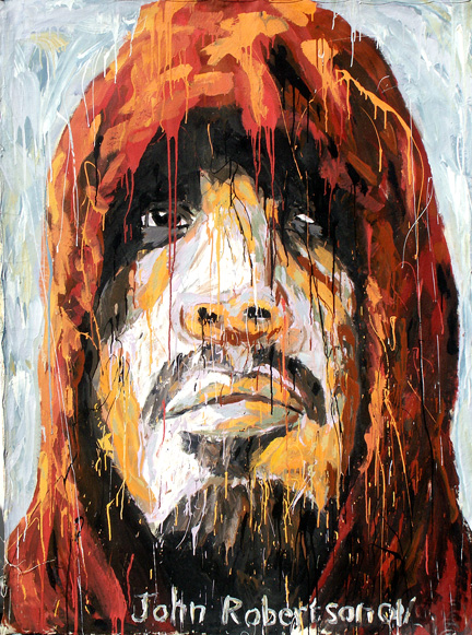 porfrait-Gomez-artist-John-Robertson.jpg