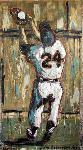 willie-mays-the-catch-1.jpg