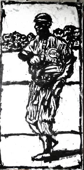 Chicago Cubs vintage baseball player sml.jpg