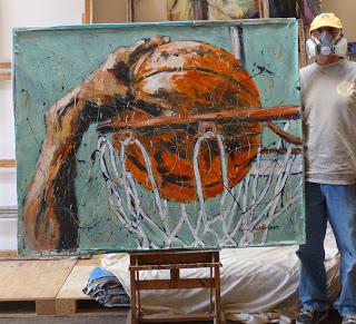 Basketball Dunk shot 2 with J.jpg
