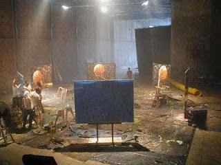 Basketball commercial studio photo fox sports.jpg