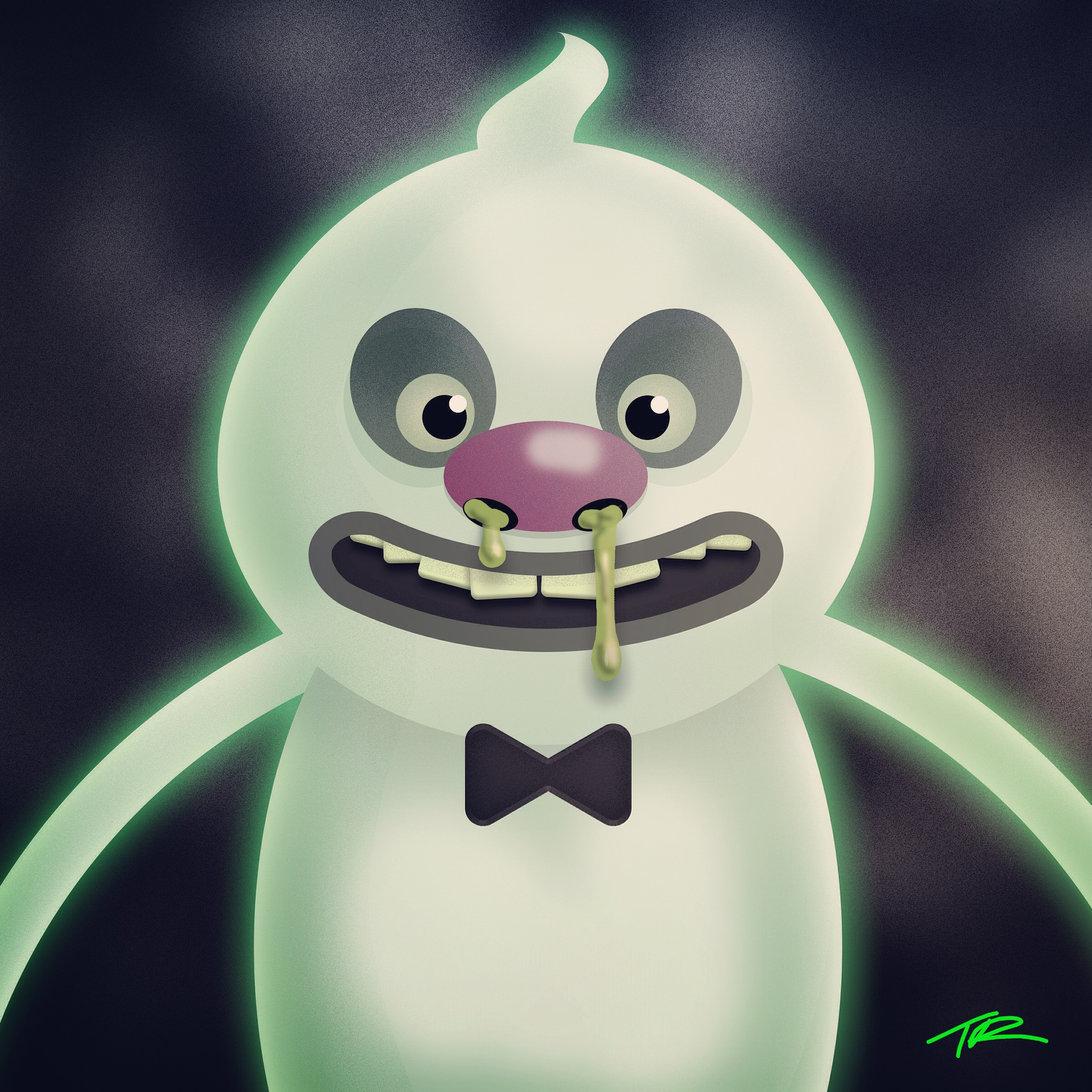 halloween-2015_1.JPG